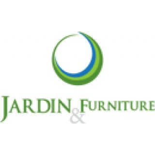 Jardin Furniture