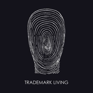Trademarkliving