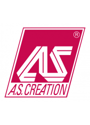 A.S. Cr�ation