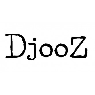 Djooz