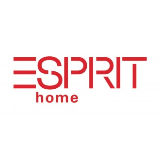Esprit Home Tapeten