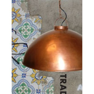 Factory lamps
