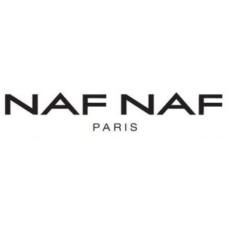 Naf Naf Tapete