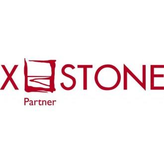 XStone