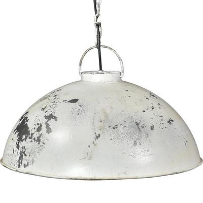 Deckenlampe Antik Weiss Chic24 Vintage Mobel Und Industriedesign