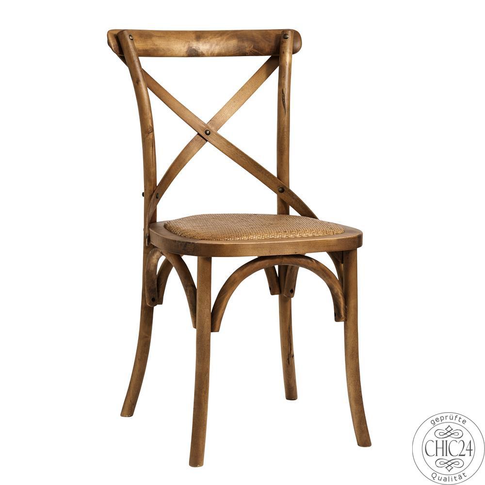 Esstisch Stuhl Nordal Türkis Vintage Möbel Und
