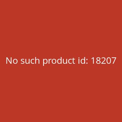 tapete daniel hechter 4 952632 von livingwalls chic24. Black Bedroom Furniture Sets. Home Design Ideas
