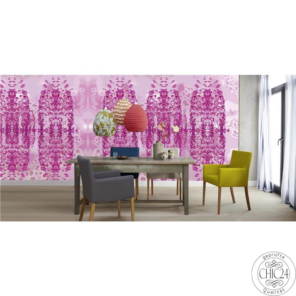 raumbilder tapeten shake me chic24 vintage m bel und. Black Bedroom Furniture Sets. Home Design Ideas