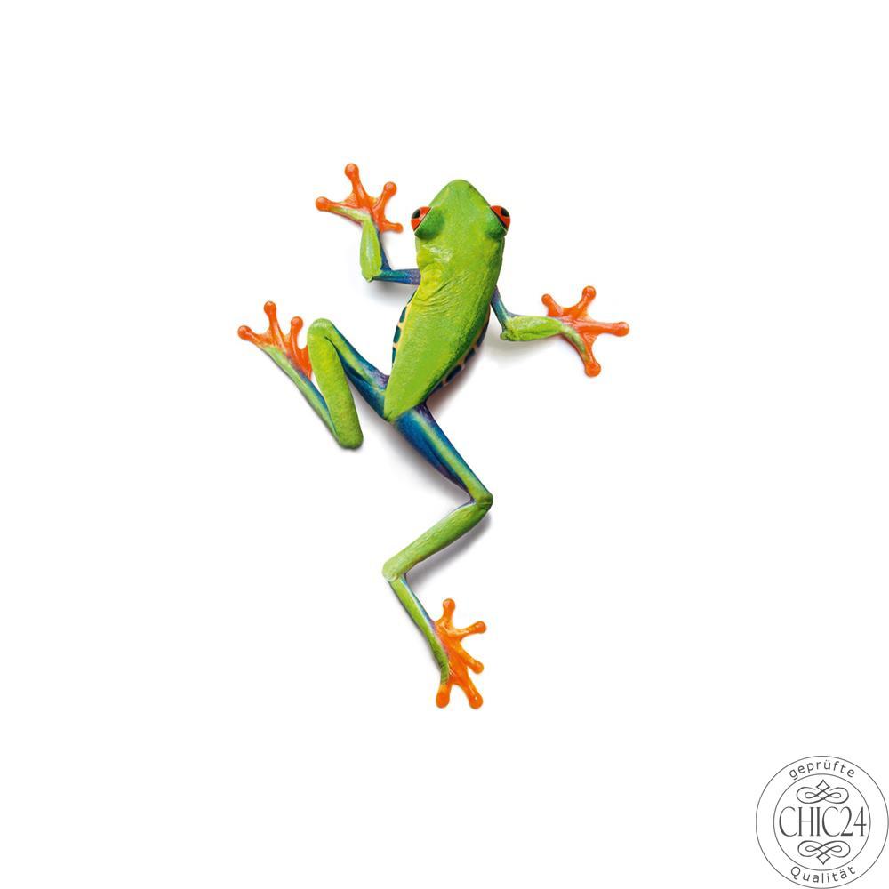 raumbilder tapeten frog chic24 vintage m bel und. Black Bedroom Furniture Sets. Home Design Ideas