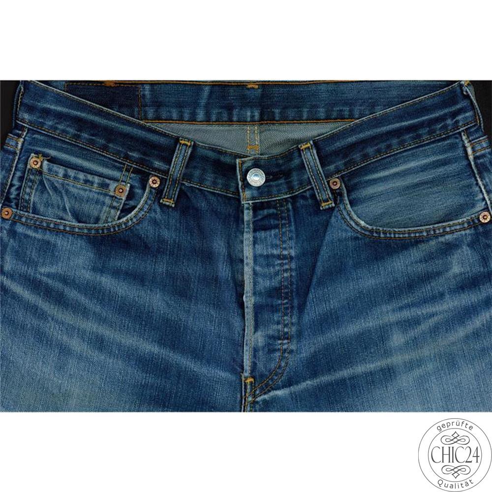 raumbilder tapeten jeans chic24 vintage m bel und. Black Bedroom Furniture Sets. Home Design Ideas