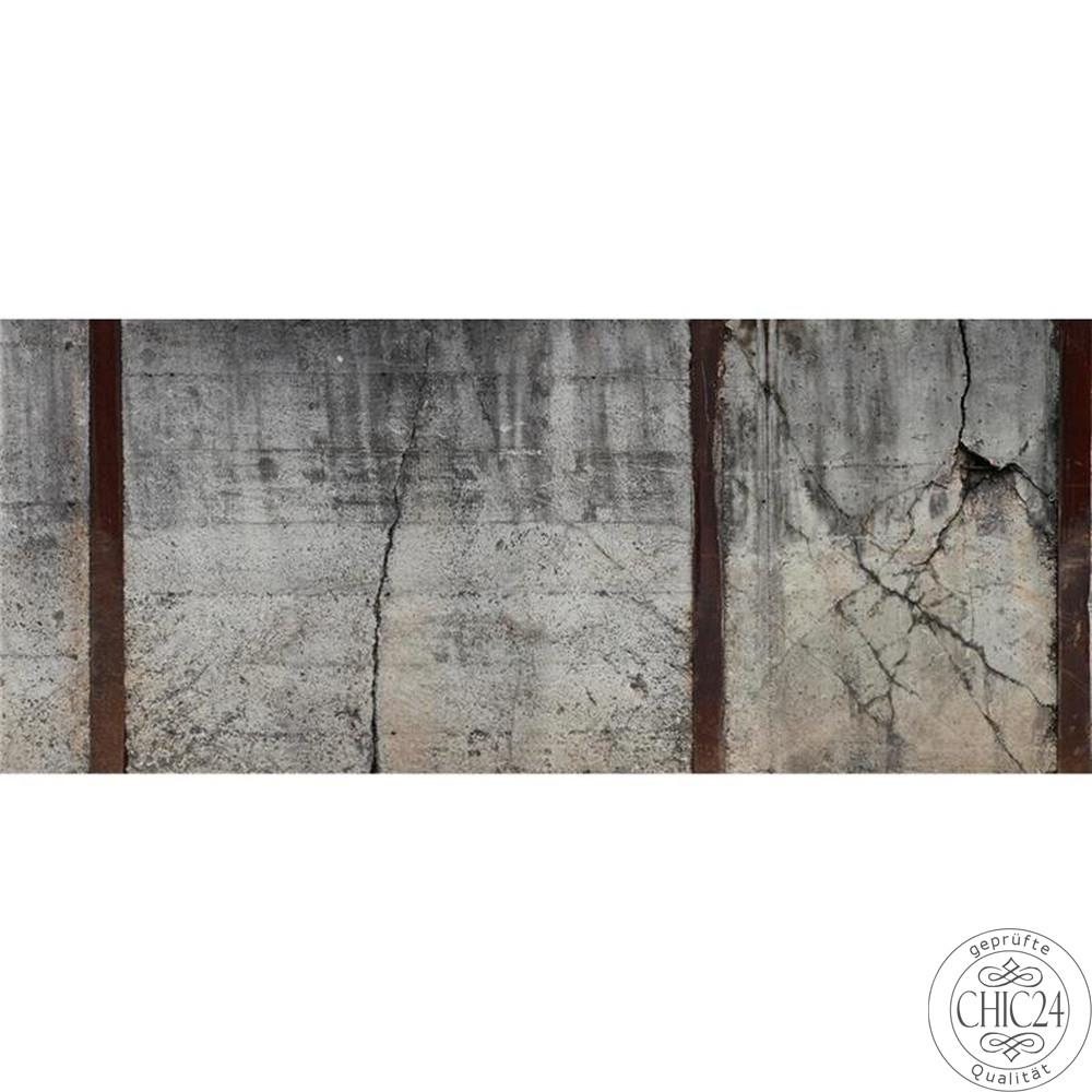 raumbilder tapeten beton 3 chic24 vintage m bel und. Black Bedroom Furniture Sets. Home Design Ideas