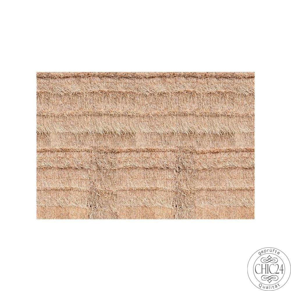 raumbilder tapeten straw chic24 vintage m bel und. Black Bedroom Furniture Sets. Home Design Ideas