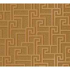 vintage m bel h ngeleuchten pendelleuchten von jugendstil bis industriedesign chic24. Black Bedroom Furniture Sets. Home Design Ideas