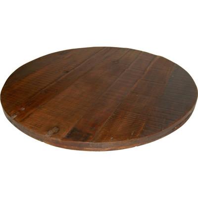 massivholz tische im mediterranen vintage stil chic24 vintage m. Black Bedroom Furniture Sets. Home Design Ideas