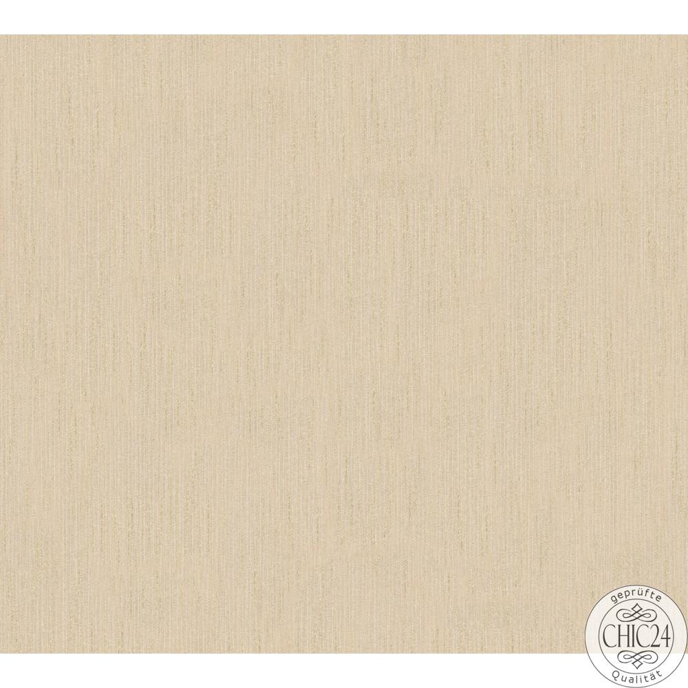 Tapete metallic silk 306832 von architects paper chic24 for Tapete metallic