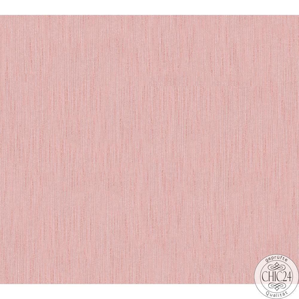 tapete metallic silk 306835 von architects paper chic24. Black Bedroom Furniture Sets. Home Design Ideas