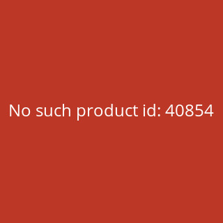 Nordal Lounge Chair, creme weiß