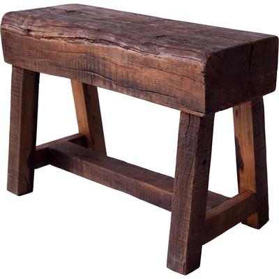 hocker barhocker im vintage stil und industrie design chic24 bu. Black Bedroom Furniture Sets. Home Design Ideas