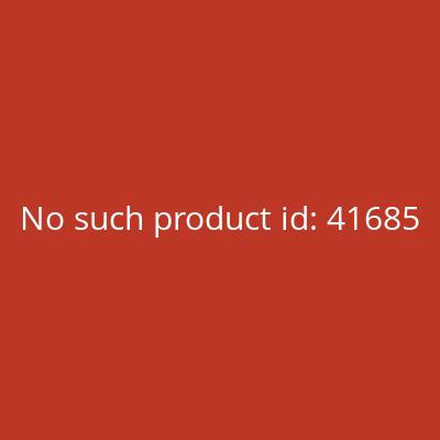 1 | Asian Stone Wall Steinwand Tapete Steinwand Steinoptik Stein Steine  Wand ...