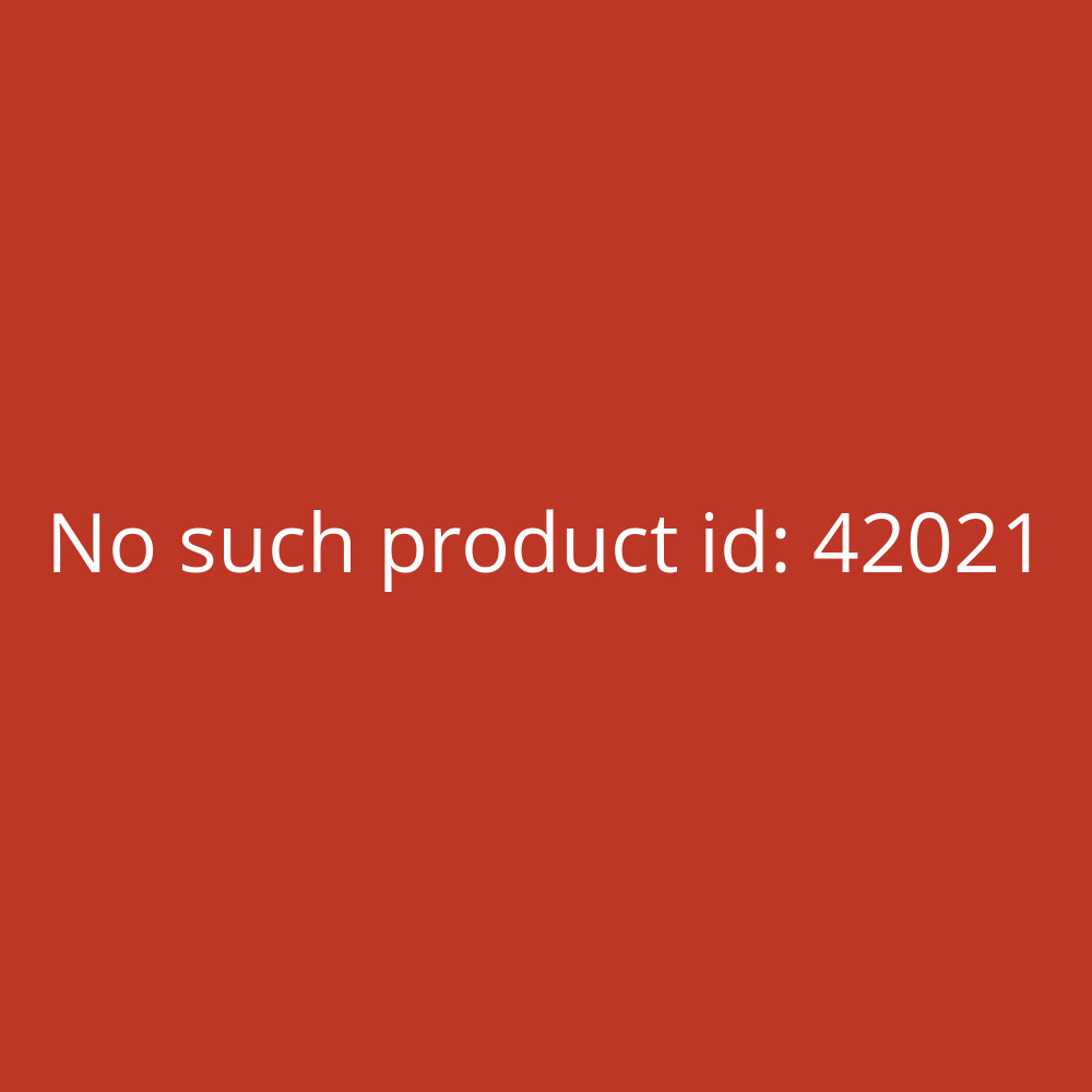 fototapete no 344 graffiti tapete jugendtapete graffiti schrift bunt orange chic24 vintage. Black Bedroom Furniture Sets. Home Design Ideas