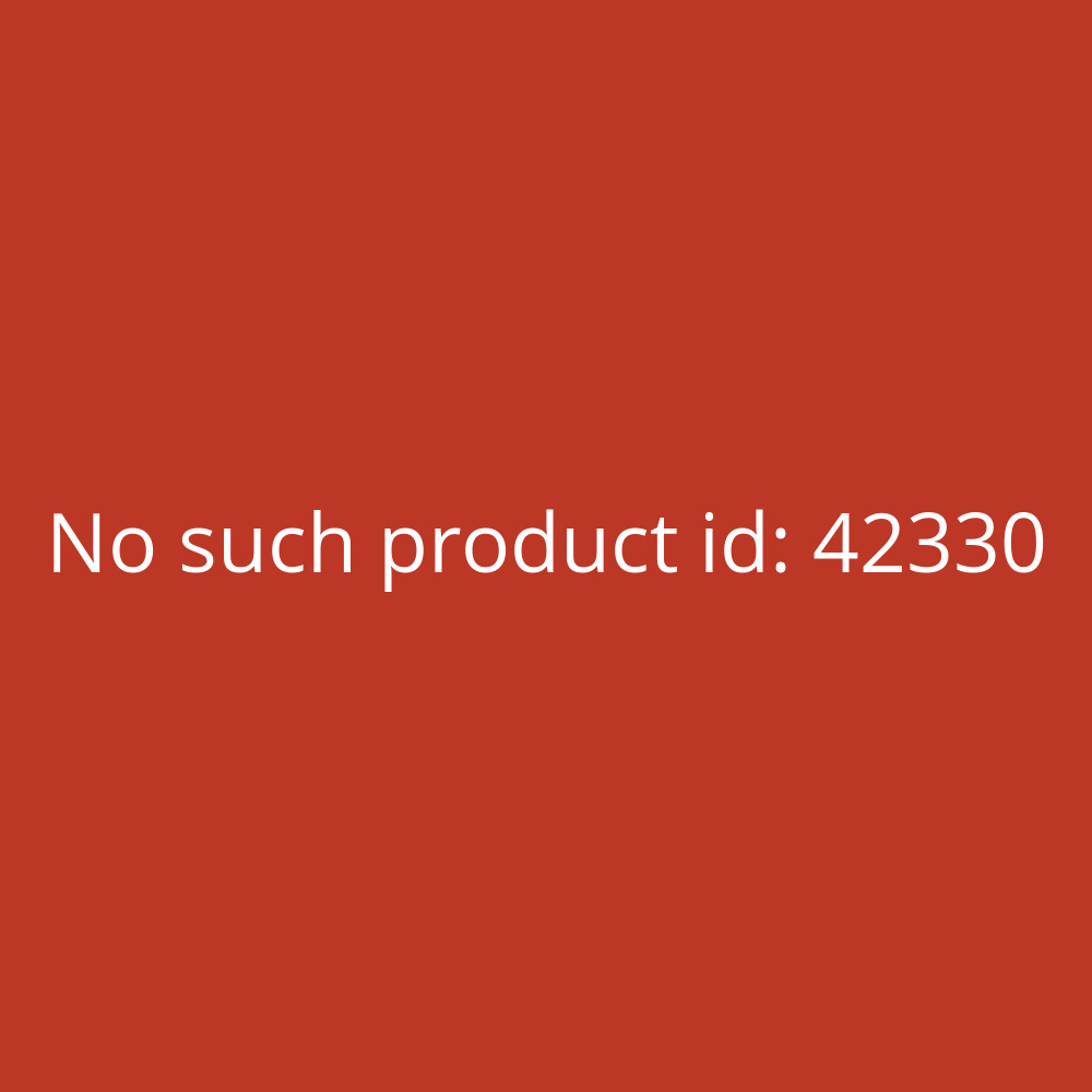 fototapete no 727 tiere tapete tiger fell muster streifen lila chic24 vintage m bel und. Black Bedroom Furniture Sets. Home Design Ideas