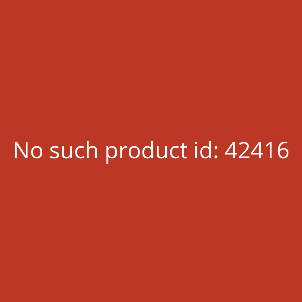 fototapete no 848 vliestapete new york tapete haus fassade fahne taxi stadt gelb chic24. Black Bedroom Furniture Sets. Home Design Ideas