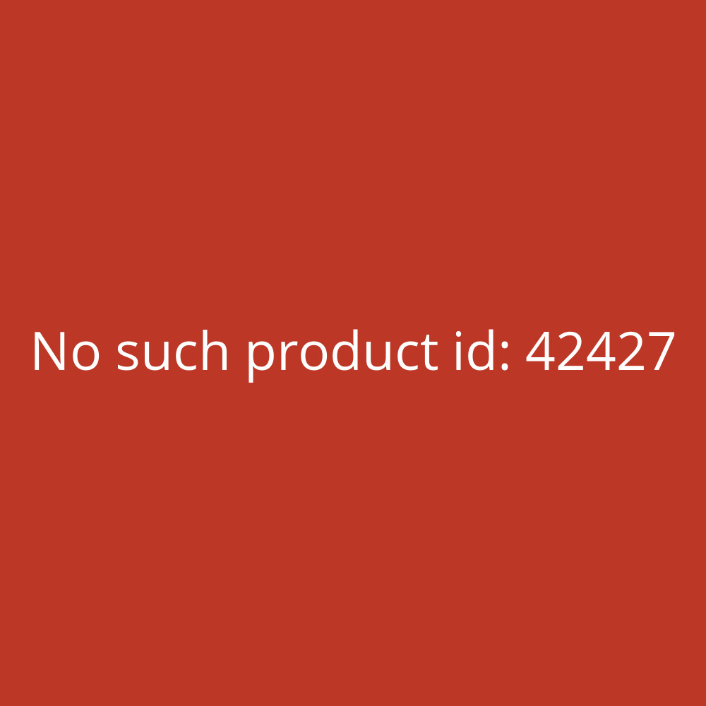 fototapete no 863 skylines tapete petronas tower malaysia lightning nacht skyline schwarz. Black Bedroom Furniture Sets. Home Design Ideas