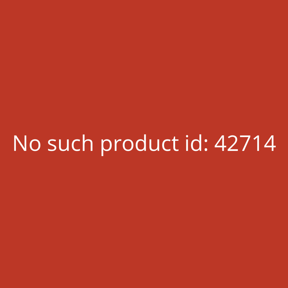 fototapete no 1258 vliestapete 3d tapete metalloptik metall aufzug kunst illustration grau. Black Bedroom Furniture Sets. Home Design Ideas