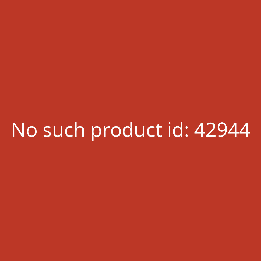 fototapete no 1501 vliestapete kunst tapete bilderrahmen eiscreme donuts cupcakes lolli s. Black Bedroom Furniture Sets. Home Design Ideas