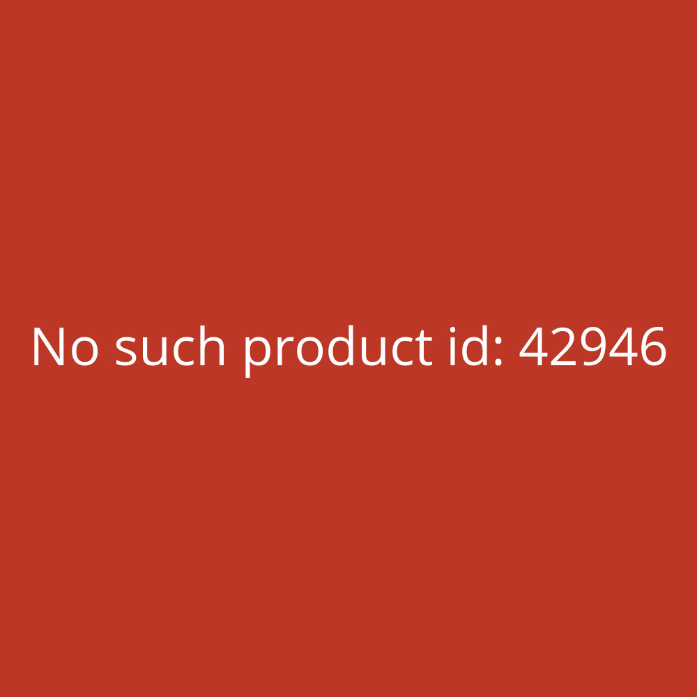 fototapete no 1503 vliestapete kunst tapete malerei mandala wolken schriftzug blau chic24. Black Bedroom Furniture Sets. Home Design Ideas