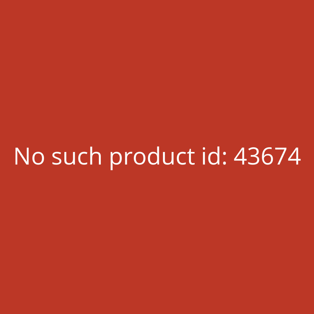 fototapete no 2264 vliestapete tiere tapete leopard muster natur kopf schwarz wei chic24. Black Bedroom Furniture Sets. Home Design Ideas