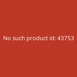 fototapete no 2348 vliestapete kunst tapete wand kacheln muster design rechtecke rot chic24. Black Bedroom Furniture Sets. Home Design Ideas