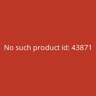 fototapete no 2474 vliestapete welt tapete weltkarte weltatlas weltmeere geografie grau. Black Bedroom Furniture Sets. Home Design Ideas