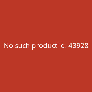 fototapete no 2538 vliestapete holz tapete holzoptik rahmen fenster meer strand himmel beige. Black Bedroom Furniture Sets. Home Design Ideas