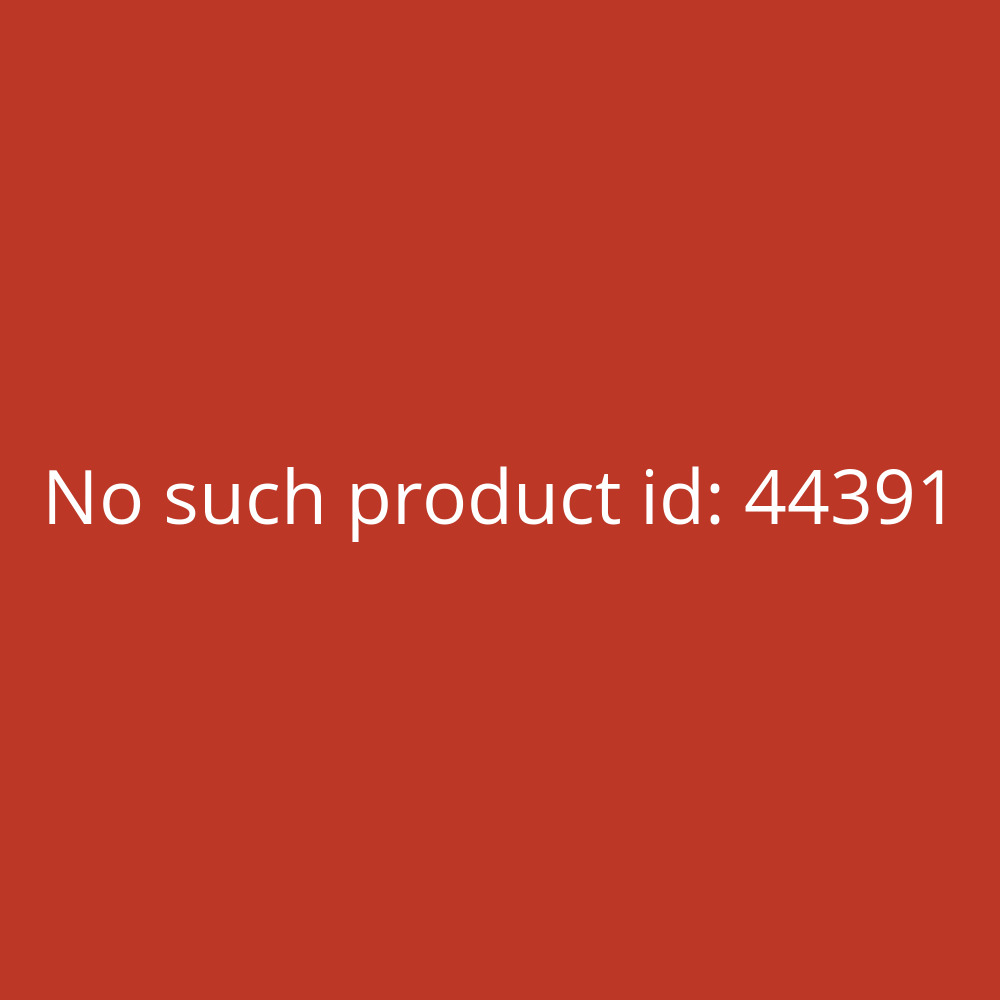 fototapete no 3029 vliestapete holz tapete holzoptik rahmen fenster wald b ume nebel beige. Black Bedroom Furniture Sets. Home Design Ideas