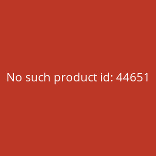 fototapete no 3295 vliestapete welt tapete weltkarte metallic me 39 95. Black Bedroom Furniture Sets. Home Design Ideas
