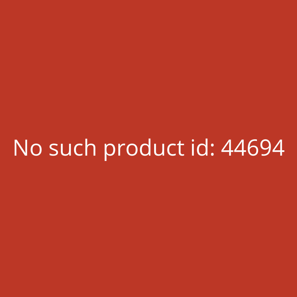 fototapete no 3338 vliestapete m dchen tapete cupcake storch baby babyschue kekse rosa. Black Bedroom Furniture Sets. Home Design Ideas