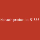 Tapete Fashion for Walls 21 - 1203059