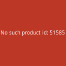 Tapete Fashion for Walls 21 - 1203078