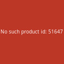 Tapete Fashion for Walls 21 - 6202300