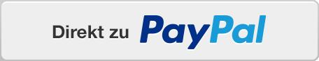 Bei Paypal mit Käuferschutz bezahlen
